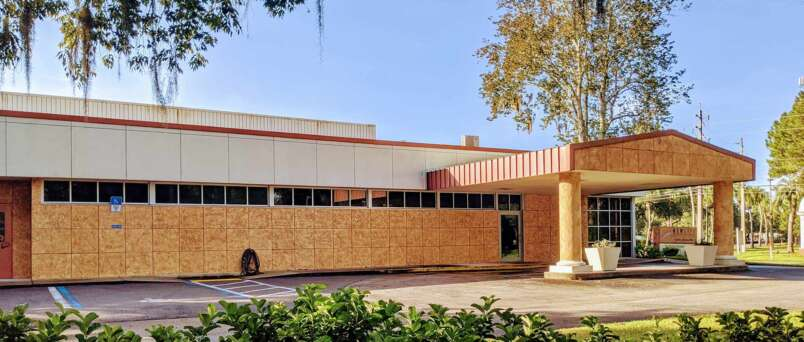 Obesity Bariatric Surgery Centre Jacksonville Florida