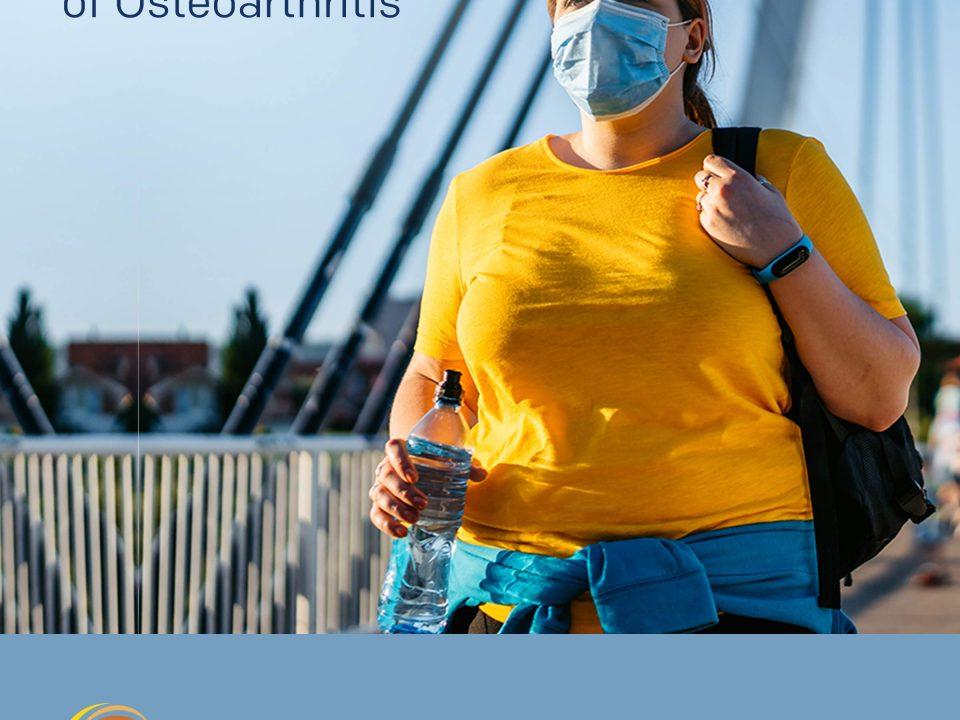 Bariatric Surgery Eliminates the Risk of Osteoarthritis